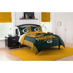 COMFORTERSET DRAFT-PACKERS,