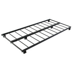 Hillsdale Roll-Out Trundle,