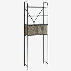 Windsor Spacesaver with Baskets,