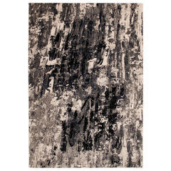 Liora Manne Fresco Abstract Indoor/Outdoor Rug,