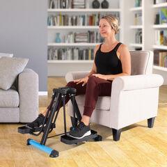 Hometrack™ Leg Exerciser,