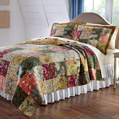 Penelope Quilt,