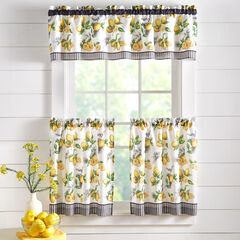 Printed Kitchen Tier Set,