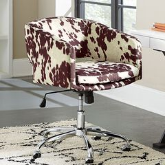 Addison Office Chair,