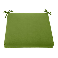 Patio Chair Cushion, WILLOW