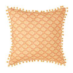 "Lauren 16"" Decorative Pillow,"