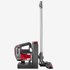 Kalorik Cyclone Vacuum Cleaner,