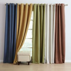 Lucas Window Collection,