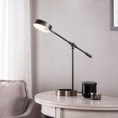 Blenheim Task/Desk Lamp,