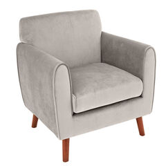 Grayson Lounge Chair,