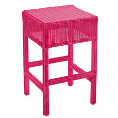 "Roma 24"" Counter Stool,"