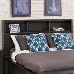 District Double/Queen Headboard ,