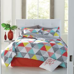 Turner Comforter Collection,