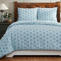 Athenia Comforter Set Collection,