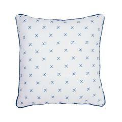 Brooklyn Decorative Pillow,