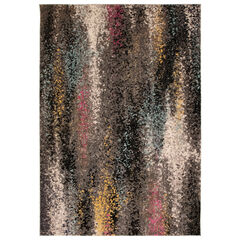 Liora Manne Fresco Confetti Indoor/Outdoor Rug,