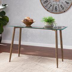 Cillian Console Table,