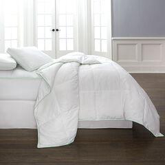 Allergy-Free Comforter,