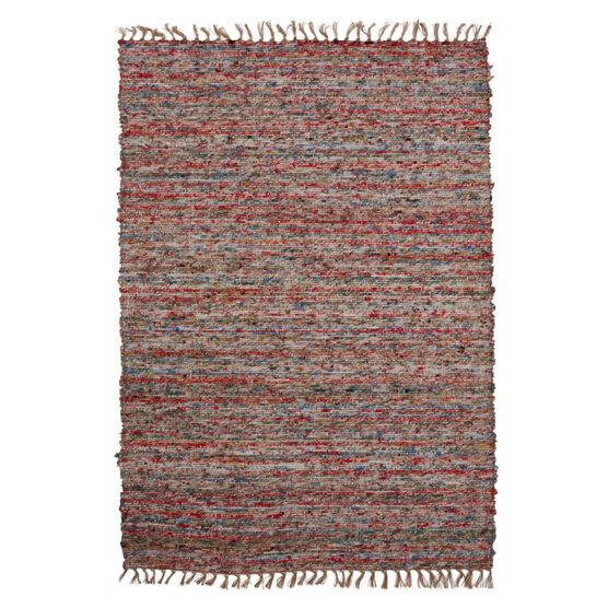 Serafina Small Hand-Woven Rug,