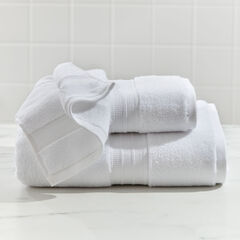 Micro Cotton® 3-Pc. Towel Set,