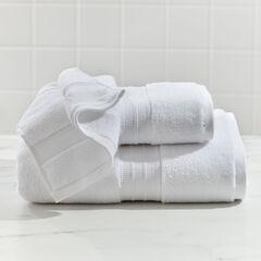 Micro Cotton® 3-Pc. Towel Set,