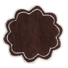 Allure Round Bah Rug Collection,