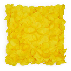 Petals Outdoor Pillow,