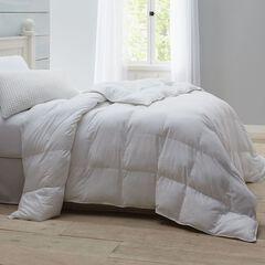 Beyond Down Comforter,
