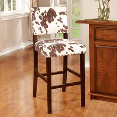 Corey Bar Stool,