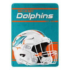 NFL MICRO RUN-DOLPHINS,