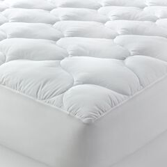 Soft Touch Mattress Pad,