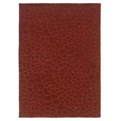 Trio Area Rug Collection,