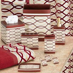 Harmony Tissue Box    ,