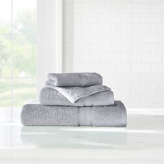 Cannon 3-Pc. Towel Set,