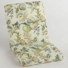 Universal Chair Cushion, GRANTOLI MINERAL