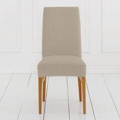 BH Studio® Brighton Dining Room Chair Slipcover ,