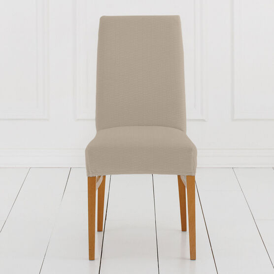 BH Studio® Brighton Dining Room Chair Slipcover ,
