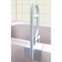 Bath Safety Bar,