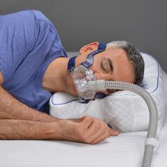 Contour CPAPMAX® Pillow 2.0,