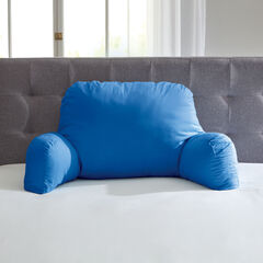 Oversized Backrest Pillow,