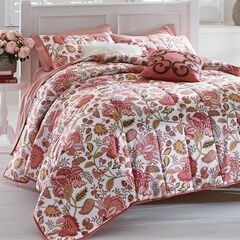 Fatima Quilt Collection,