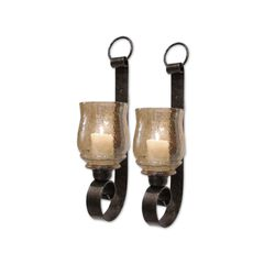 Joselyn Small Wall Sconces, Set of 2,