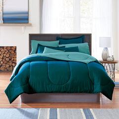 BH Studio Reversible Comforter,