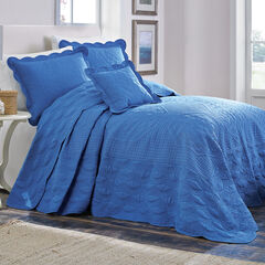 Candace Bedspread,