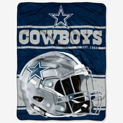 NFL Throw, COWBOYS