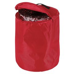 Install N' Store Light Storage Reels and Bag ,