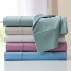 Bed Tite™ 800 Thread Count Sheet Set ,