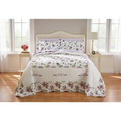 The Emily Bed Collection,
