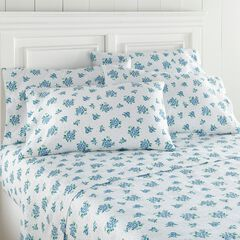 Seersucker Sheet Sets,