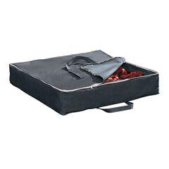 Pop-Up Tree Storage Bag,